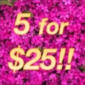 Anastasia Beverly Hills Makeup - 🔝5 for $25!💖ABH Brow Wiz Eyebrow Pencil NEW!